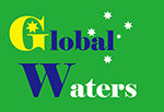 Global Waters English School